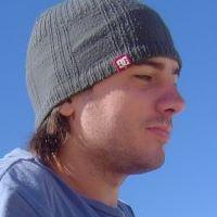 Daniel From Bondi Beach, Australia