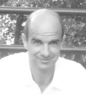 Jose Vasco from Cascais
