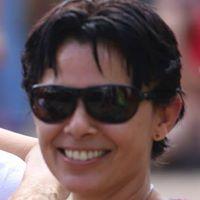 Patricia From Paraty, Brazil