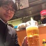 Takehiro from Ichikawa
