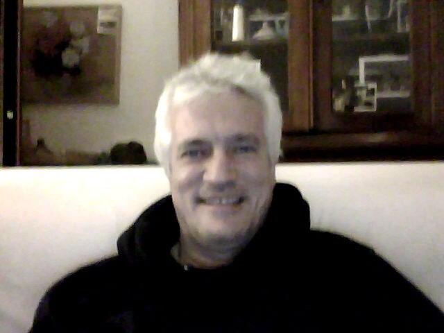 Aldo E Stefano from Roma