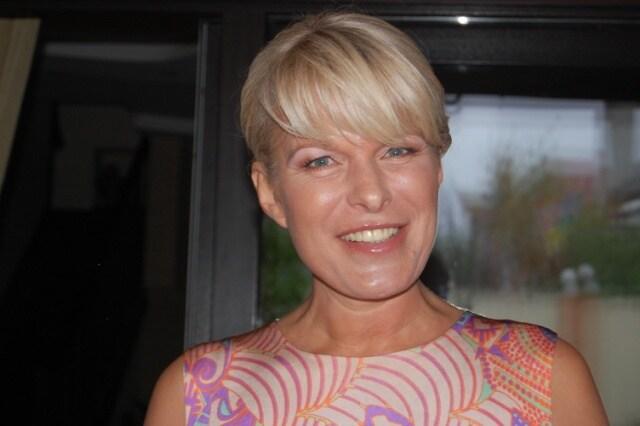 Светлана from Kiev