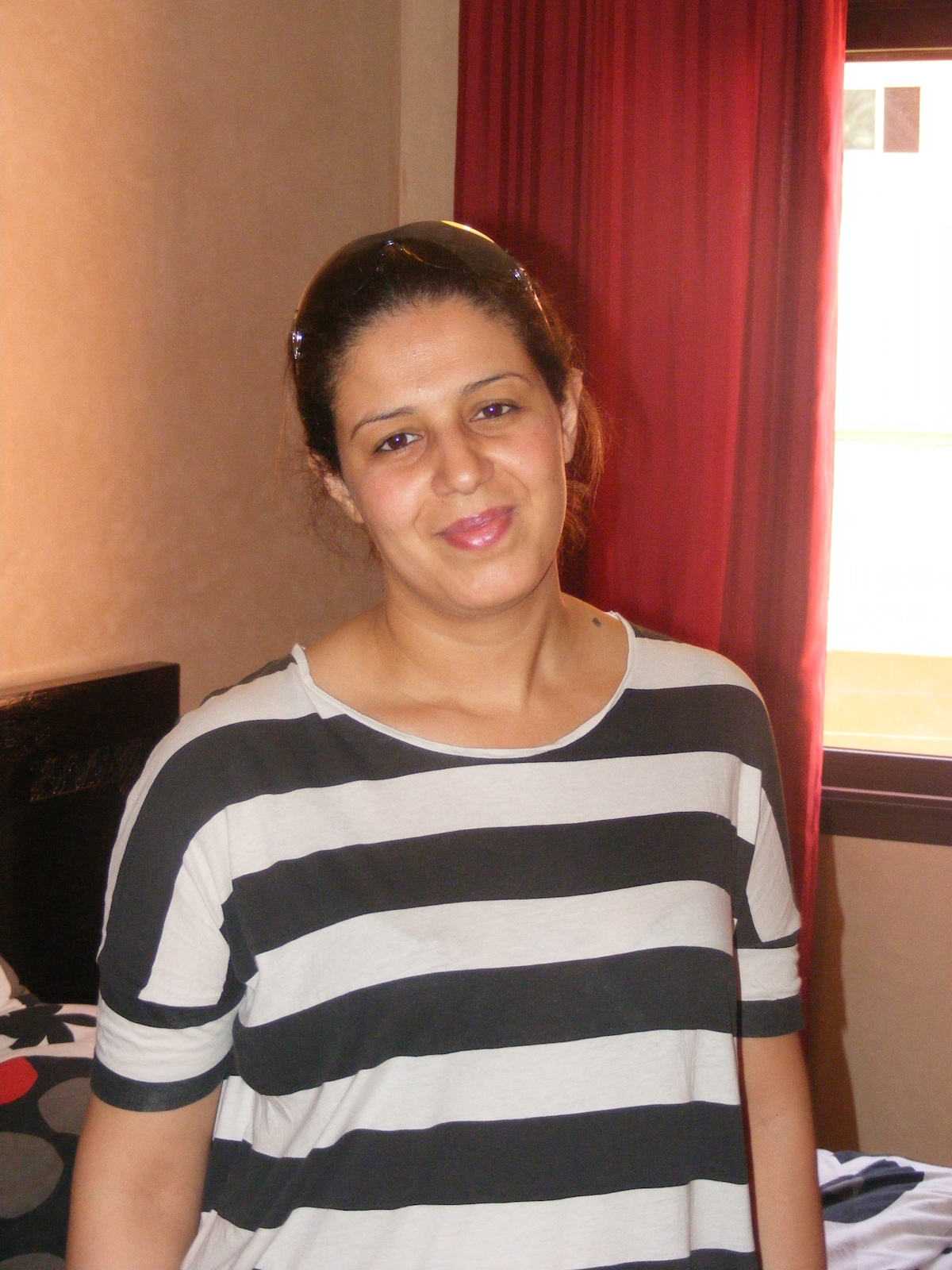Salima