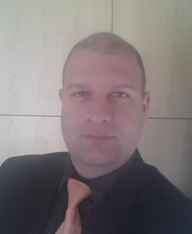 Ferenc from Hévíz