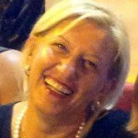 Mariella from Trebisacce
