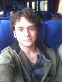 Michael from Araruama