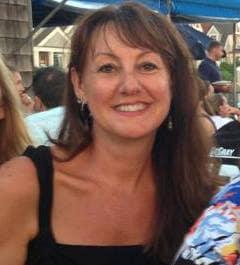 Corinne From Stonington, CT