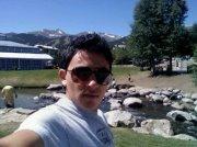 Julian Eduardo