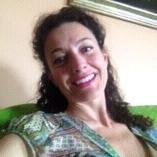 Monica from Santa Marinella