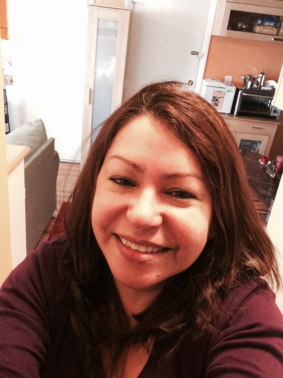 Soraya From Everett, MA