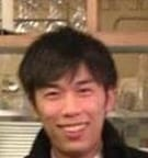 Shohei from Chūō-ku