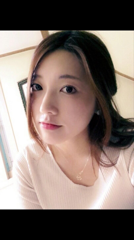 Q from Seodaemun-gu
