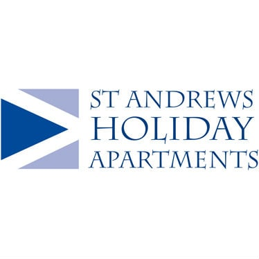 Steven At St. Andrews Holiday Apartments From Fife, United Kingdom