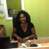 Kim From Gros Islet, Saint Lucia