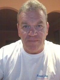 Craig from Werribee