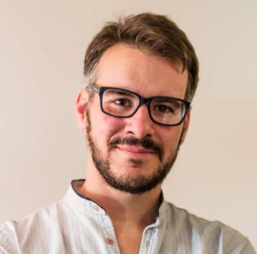 Marco From Viareggio, Italy