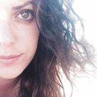 Gwenäelle From Santa Eulària des Riu, Spain