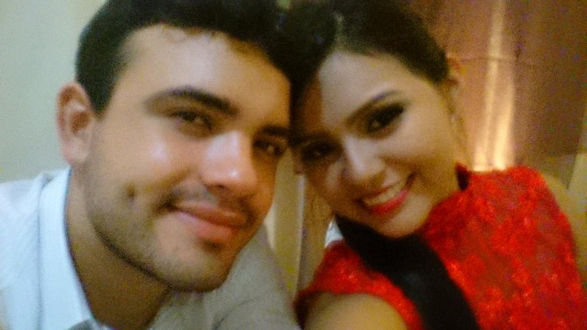 Junior from Manaus