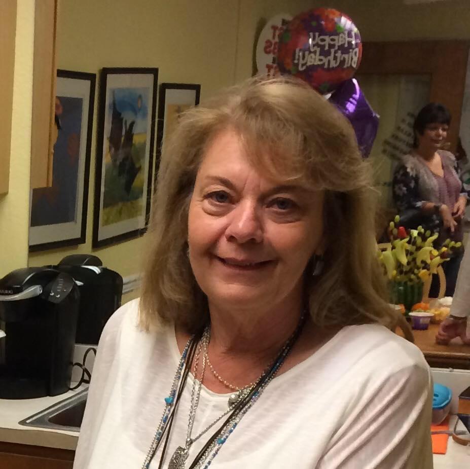 Debbie From Sunbury, NC