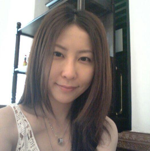 Jayna from Œ 尖沙咀