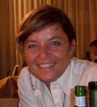 Giuliana From Porto San Paolo, Italy