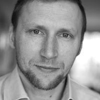 Jakub From Wodzisław Śląski, Poland