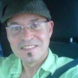 Jorge Felix from North Miami Beach
