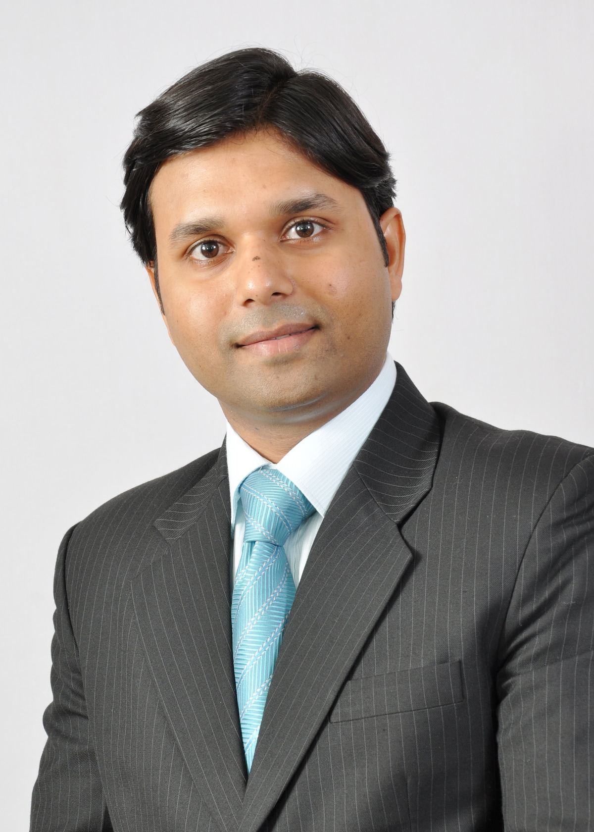 Rahul from New Delhi