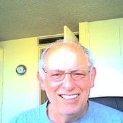 I am retired Engineer from Melbourne Australia. I