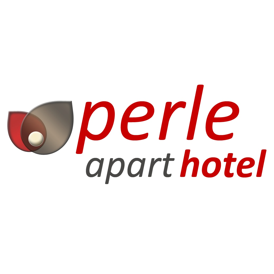Perle from Alanya
