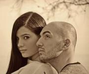 Francesca E Raffaele