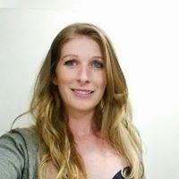 Robyn from Johannesburg