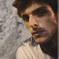 Stefano From Fano, Italy