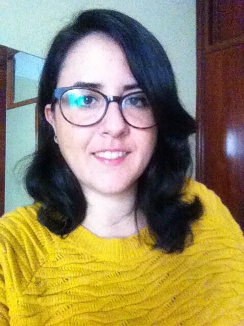 Delia from Villa de Mazo