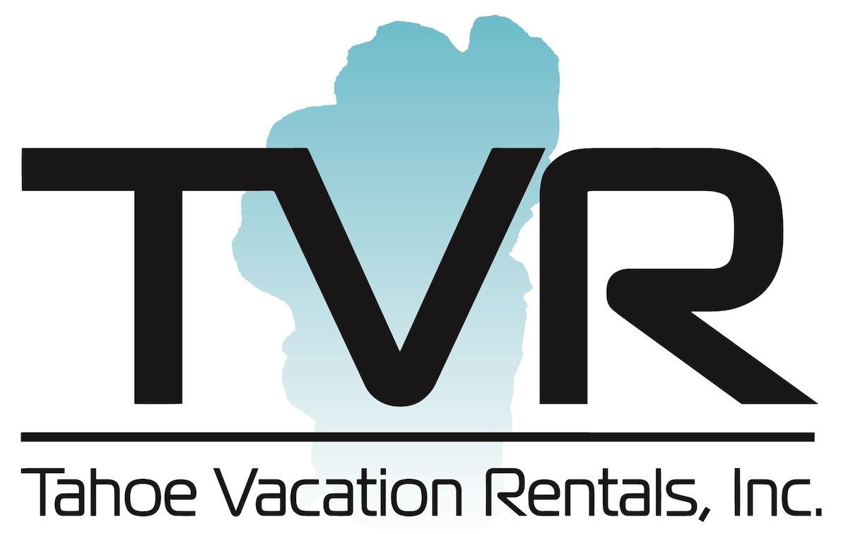 We are a rental company specializing in vacation r
