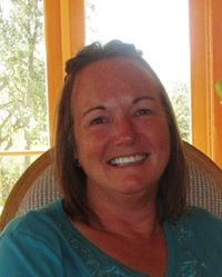 Linda From Loreto, Mexico