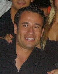 Luis from Puerto Vallarta