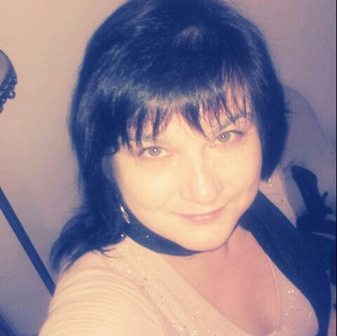 Dagmara from Opole