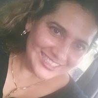 Susy from Puerto Morelos