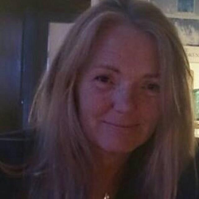 Susanne from Lund
