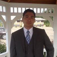 Joel from Coraopolis