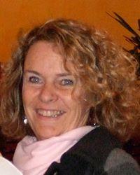 Mireille from Montpellier