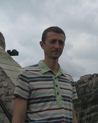 Nikolay from Varna