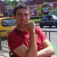 Craig From Guildford, United Kingdom