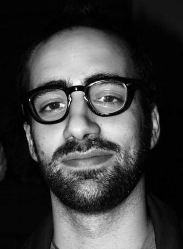 Dario from Milano
