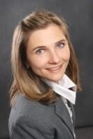 Claudia from Graz