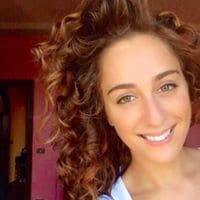 Elena from Campello Sul Clitunno