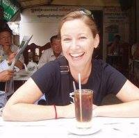 Tonya From Dorset, United Kingdom