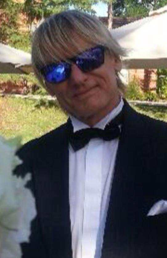 Peter from McLaren Vale