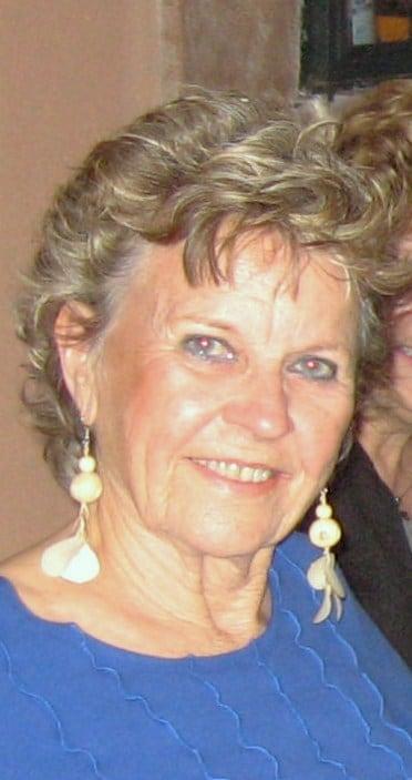 Ruth from San Miguel de Allende